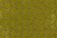 6429215 PRISM GRASS Contemporary Velvet Upholstery And Drapery Fabric