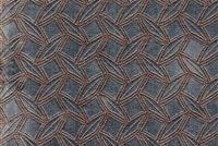 6429217 PRISM ELEPHANT Contemporary Velvet Upholstery And Drapery Fabric