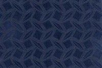6429219 PRISM MARINE Contemporary Velvet Upholstery And Drapery Fabric