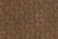 6429223 PRISM CAFE Contemporary Velvet Upholstery And Drapery Fabric