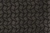 6429225 PRISM CHARCOAL Contemporary Velvet Upholstery And Drapery Fabric