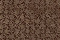 6429226 PRISM MOCHA Contemporary Velvet Upholstery And Drapery Fabric