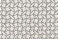 6429227 PRISM PEARL Contemporary Velvet Upholstery And Drapery Fabric