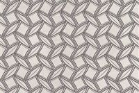 6429228 PRISM BEIGE Contemporary Velvet Upholstery And Drapery Fabric