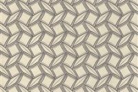 6429229 PRISM OYSTER Contemporary Velvet Upholstery And Drapery Fabric