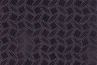 6429230 PRISM EGGPLANT Contemporary Velvet Upholstery And Drapery Fabric
