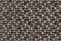 6431917 EMPIRE MERCURY Solid Color Upholstery Fabric