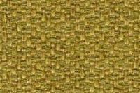 6431920 EMPIRE BAMBOO Solid Color Upholstery Fabric