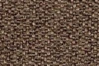 6431926 EMPIRE WALNUT Solid Color Upholstery Fabric