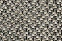 6431928 EMPIRE SILVER Solid Color Upholstery Fabric