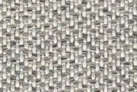 6431929 EMPIRE STONE Solid Color Upholstery Fabric