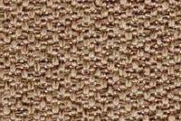6431930 EMPIRE FUDGE Solid Color Upholstery Fabric