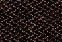 6431931 EMPIRE CHESTNUT Solid Color Upholstery Fabric