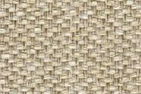 6431932 EMPIRE LINEN Solid Color Upholstery Fabric