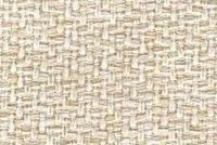 6431935 EMPIRE VANILLA Solid Color Upholstery Fabric
