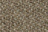 6431938 EMPIRE CHINCHILLA Solid Color Upholstery Fabric