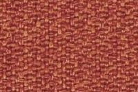 6431941 EMPIRE PAPAYA Solid Color Upholstery Fabric