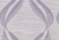 6432313 HELIX THISTLE Lattice Damask Upholstery And Drapery Fabric