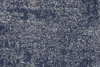 6432413 HAZE MIDNIGHT Solid Color Upholstery And Drapery Fabric