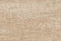 6432414 HAZE PEARL Solid Color Upholstery And Drapery Fabric