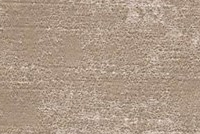 6432415 HAZE LATTE Solid Color Upholstery And Drapery Fabric