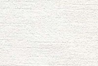 6432417 HAZE SNOW Solid Color Upholstery And Drapery Fabric