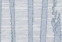 6432611 PETIOLE SLATE Stripe Damask Upholstery And Drapery Fabric