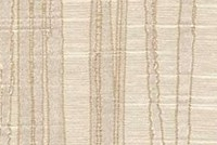 6432614 PETIOLE PEARL Stripe Damask Upholstery And Drapery Fabric
