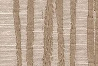 6432615 PETIOLE LATTE Stripe Damask Upholstery And Drapery Fabric
