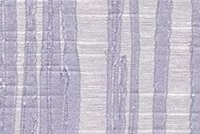 6432616 PETIOLE THISTLE Stripe Damask Upholstery And Drapery Fabric