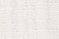 6432617 PETIOLE SNOW Stripe Damask Upholstery And Drapery Fabric
