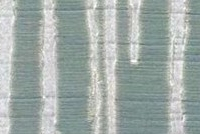 6432618 PETIOLE ARCTIC Stripe Damask Upholstery And Drapery Fabric