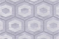 6432716 PROPOLIS THISTLE Lattice Damask Upholstery And Drapery Fabric