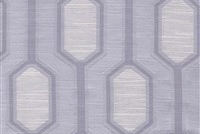 6432814 MATRIX THISTLE Lattice Damask Upholstery And Drapery Fabric