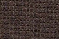 6432913 WARWICK OAK Solid Color Upholstery And Drapery Fabric
