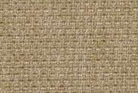 6432914 WARWICK SAND Solid Color Upholstery And Drapery Fabric