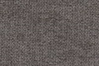6433011 GLADSTONE PEWTER Solid Color Upholstery And Drapery Fabric