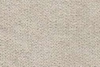 6433015 GLADSTONE PARCHMENT Solid Color Upholstery And Drapery Fabric