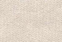 6433016 GLADSTONE NATURAL Solid Color Upholstery And Drapery Fabric