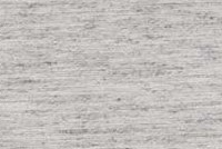 6433112 PLACID GRAVEL Solid Color Drapery Fabric