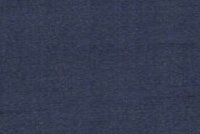 6433214 RIGEL MIDNIGHT Solid Color Drapery Fabric