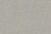 6433215 RIGEL DOVE Solid Color Drapery Fabric