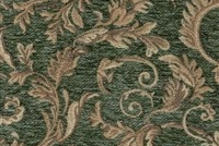 6433313 WESSEX ROYALTY Floral Jacquard Upholstery And Drapery Fabric