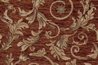 6433316 WESSEX TREASURE Floral Jacquard Upholstery And Drapery Fabric
