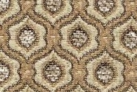 6433414 LANCASTER OATMEAL Jacquard Upholstery And Drapery Fabric