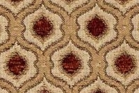 6433417 LANCASTER TREASURE Jacquard Upholstery And Drapery Fabric