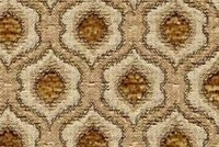 6433418 LANCASTER HONEY Jacquard Upholstery And Drapery Fabric