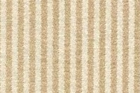 6434111 AMBLE SAND Stripe Upholstery And Drapery Fabric