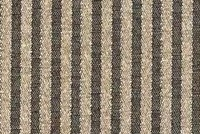 6434114 AMBLE BRONZE Stripe Upholstery And Drapery Fabric