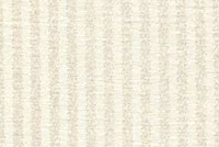 6434119 AMBLE EGGSHELL Stripe Upholstery And Drapery Fabric